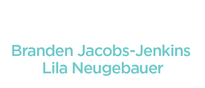 Everybody, by Branden Jacobs-Jenkins, directed by Lila Neugebauer